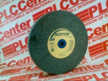 NORTON ABRASIVES 57A60-MVBE