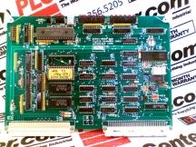 CAMERON ZE544-002A-820-1