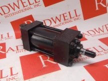 MILLER ELECTRIC AV-84B2N-02.00-1.750-0063-N11-0