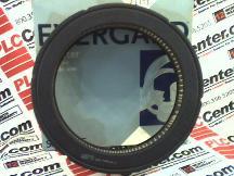 EVERGARD SA40015