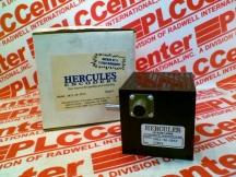 HERCULES 2411-5K-SPCT