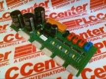 ROJ ELECTROTEX 50H575
