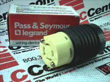 GRENMONT CONTROLS L1820-C
