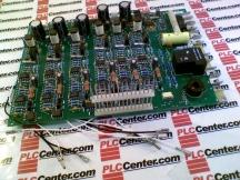 SYMAX 52011-390-54