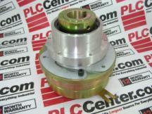 ELECTROID SEC-56C-20-54-90V-T