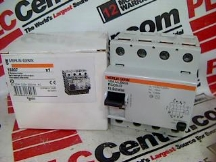 MERLIN GERIN MG16907