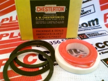 AW CHESTERTON CO 47184