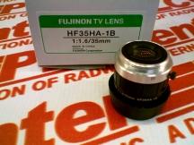 FUJINON HF35HA-1B