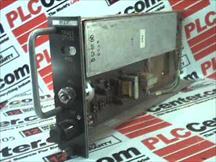 QUINDAR ELECTRONICS QT-30-965