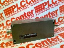 HEIDENHAIN CORP 228-226-02