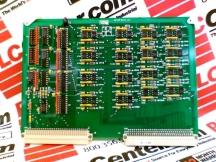 CAMERON ZE544-002A-100