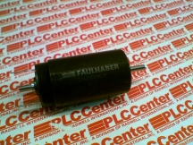 FAULHABER 2342S024CR