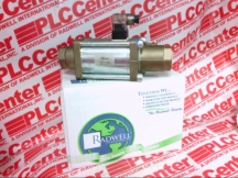 CO AX VALVES INC 9-1-7-1-1-1