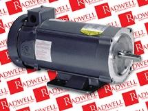 RELIANCE ELECTRIC BSM90C4150AF