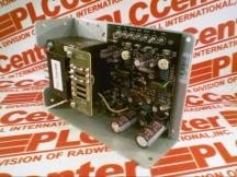 CONDOR POWER MBB15-1.5-A