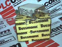 COOPER BUSSMANN 35NHC00G