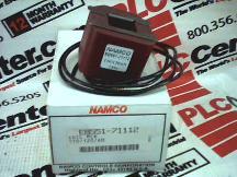NAMCO EB551-71112