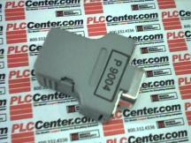 FCT ELECTRONICS FPHGR1