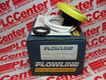 FLOWLINE LU12-5061