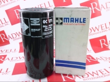 MAHLE OC171