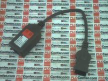 XIRCOM 170-0457-003-D