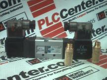 TPC MECHATRONICS CO DS3230-1DZ-02