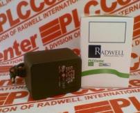 NETGEAR PWR-002-004