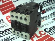 RAM RL1-D25-10
