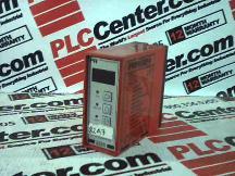 PR ELECTRONICS 2255B1