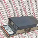 KANSON ELECTRONICS INC 396-115