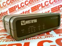 WESTERMO LA-01
