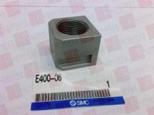 SMC E400-06