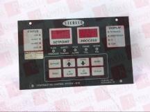 STERLING 601-00521-00