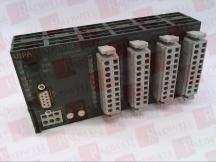 VIPA 115-6BL02