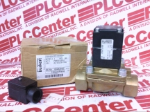 BURKERT EASY FLUID CONTROL SYS 00452862
