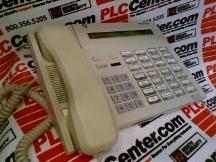 TADIRAN TELECOM 72440862600