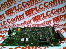 HYOSUNG COMPUTER 723203-01