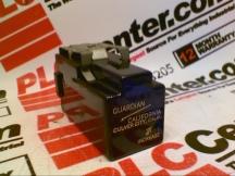 GUARDIAN ELECTRIC CO 0121-0805-3100