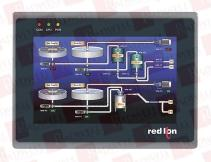 RED LION CONTROLS G307K200