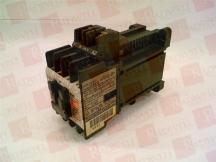FUGI ELECTRIC SC-03/G