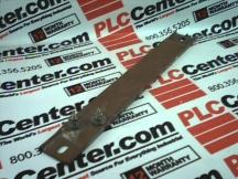 VULCAN ELECTRIC 0S1212-250A