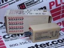 AGASTAT STARX012XSABXA