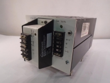 ADVANCE POWER SUPPLIES LTD PMG-15-2.2