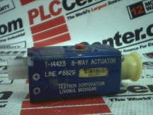 TESTRON T-14423