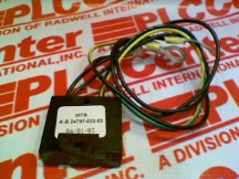 MTR A-B-24797-033-03