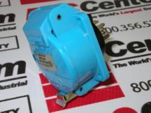 MARECHAL ELECTRIC SA 01-14090-001-HP