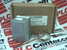 POWERS REGULATOR CO 184-0014