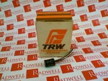 TRW DO-T30