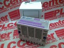 SIGMATEK DCC-081