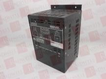 ADVANCE POWER SUPPLIES LTD 16U24050